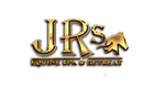 JRs Equine Spa & Retreat, LLC